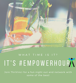 It's #empowerhour!.png