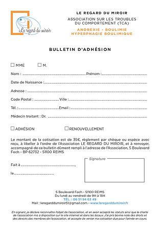 Bulletin Adhesion_LRDM.jpg