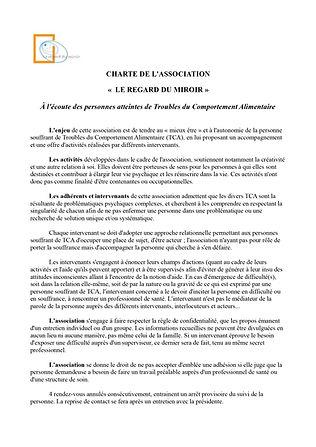 charte LRDM2-1.jpg