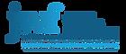 JWF_logo 2017.png
