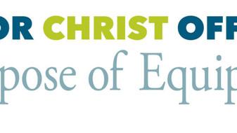America for Christ 2021