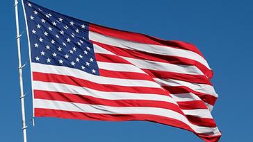 FS_American_Flag.png