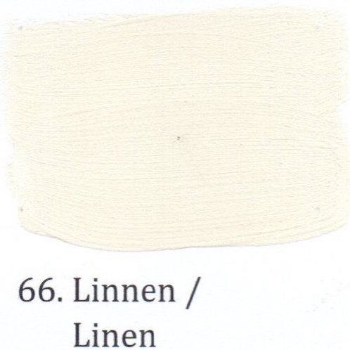 Kleur 66. Linnen