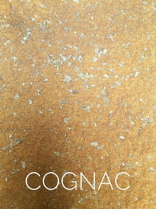 Kleur 140. Beton cognac