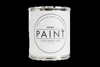 v4_chalk-paint.png