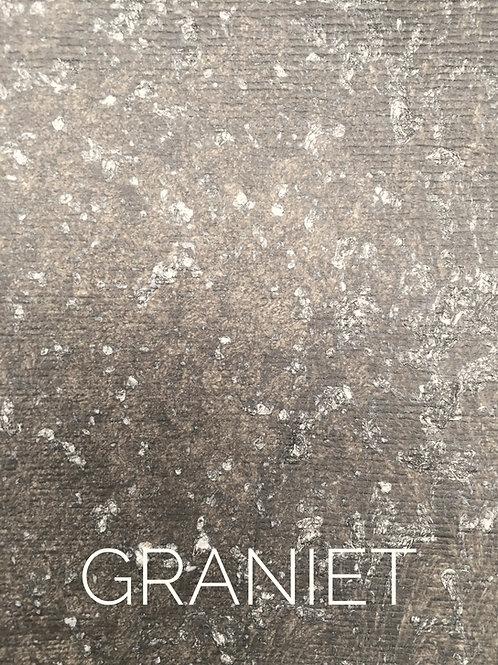 Kleur 131. Beton graniet