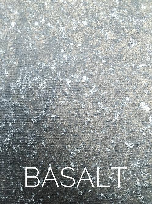 Kleur 139. beton Basalt