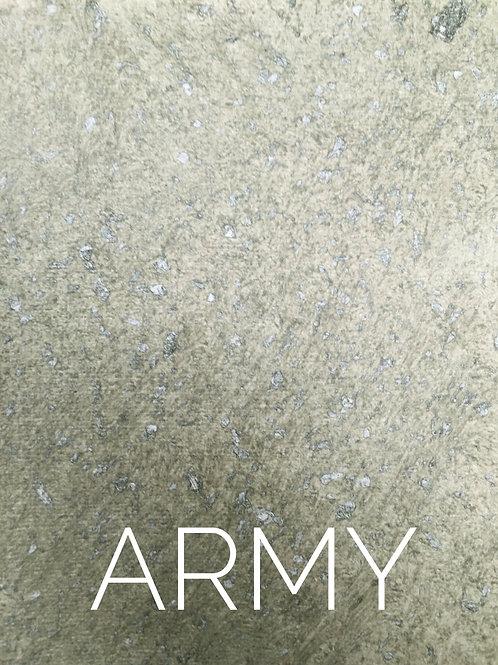 Kleur 134. Beton army