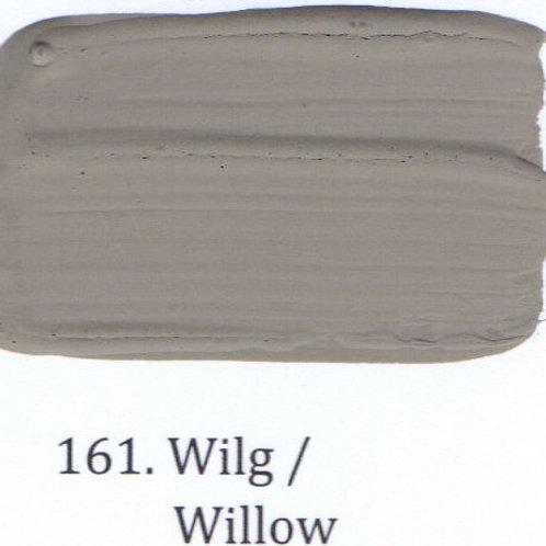 Kleur 161. Wilg