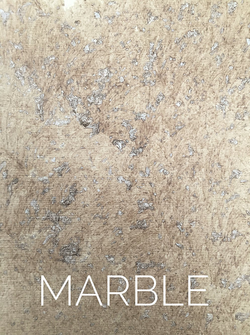 Kleur 141. Beton marble