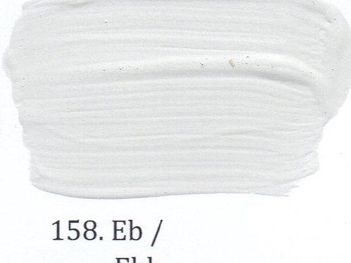 Kleur 158. Eb