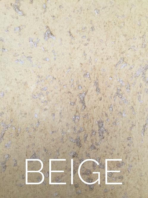 Kleur 138. beton Beige