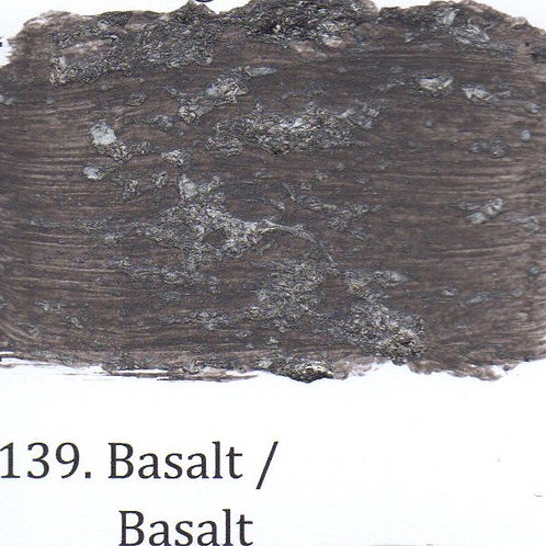 VERF Kleur 139. Basalt