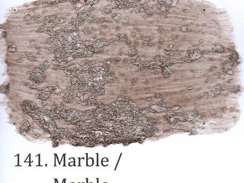 VERF Kleur 141. Marble