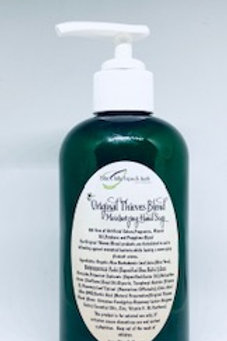 Original Thieves Hand Soap