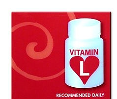 vitaminL-iin.jpg