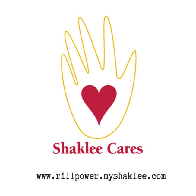 shaklee cares.jpg
