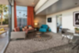 rs_570x0_hotel_valley_ho_-_terrace_suite