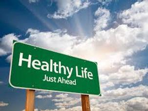 healthy life.jpg