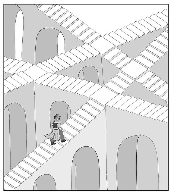 0 - STAIRS.png