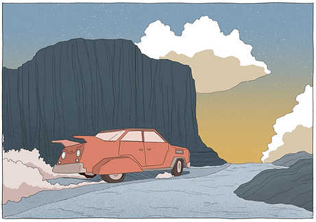 CAR TO SUNSET.png