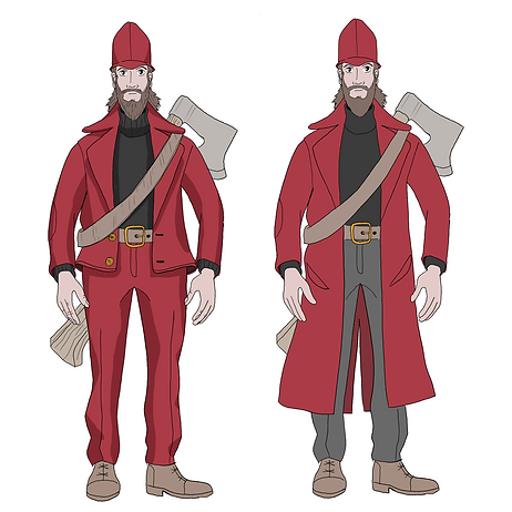 Red Man.png