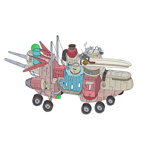 TANK BUSTER BOAT.png