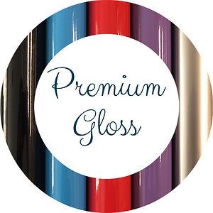 premium-gloss.jpg