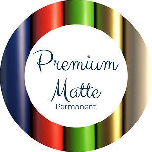 premium-matte-permanent.jpg