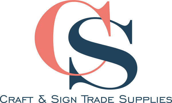 CS Logo with Writing.png