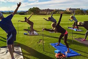 Yoga_Golf_ccc552a4-fdac-418c-9882-9916b0
