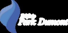 logo park dumont.png