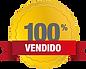 Selo-100-Vendido_edited.png