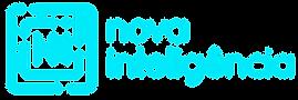 Logo NovaI.png