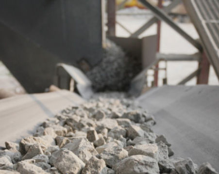 products_recycled-concrete-asphalt-1.jpg