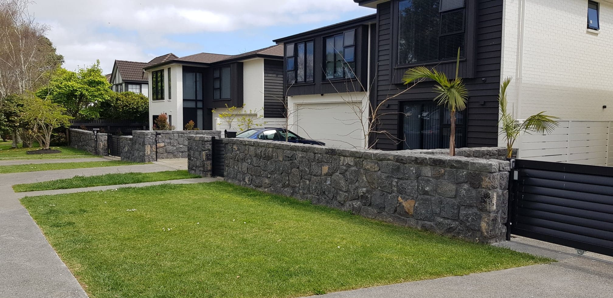 Epsom, Auckland