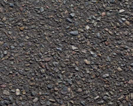products_crushed-rock-roadbase.jpg