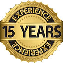 15-years-experience-golden-label-with-ri