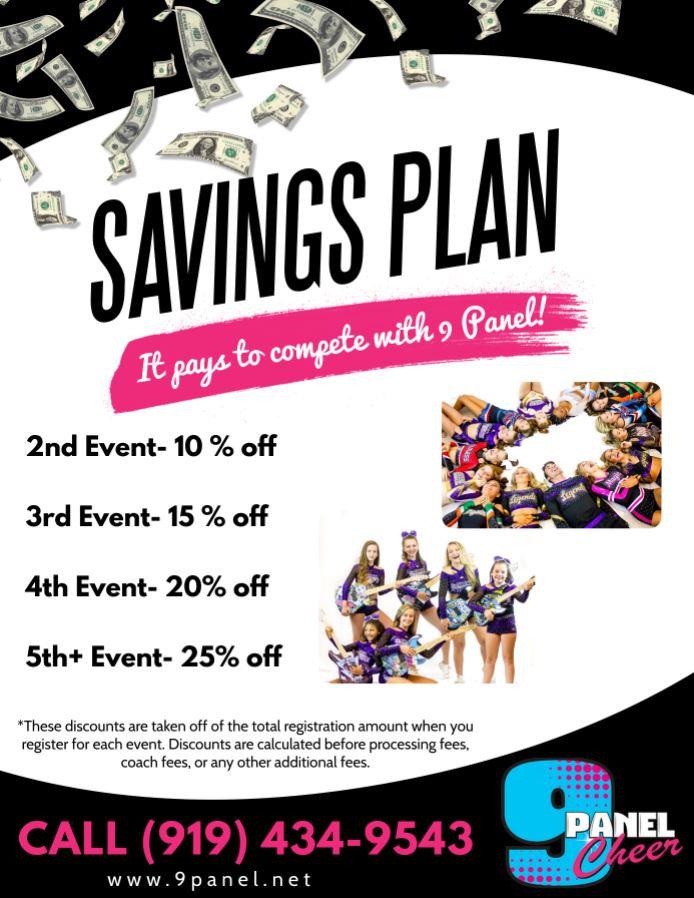 savings plan.JPG
