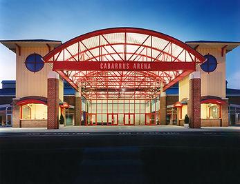 Cabarrus Arena.jpg