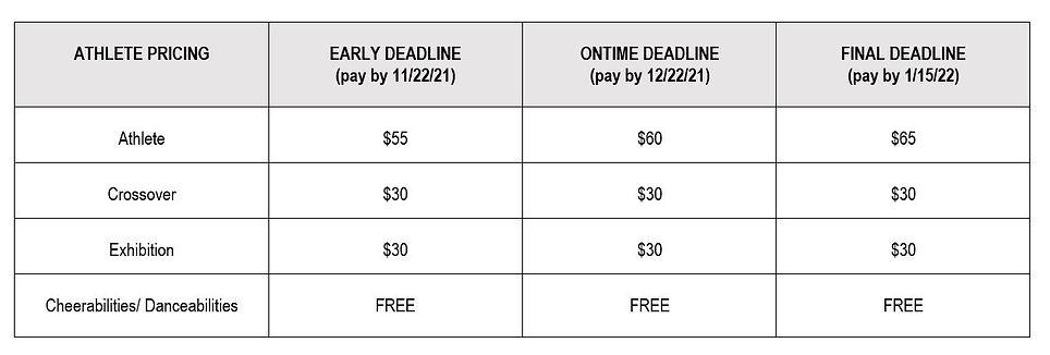 Roanoke Pricing.JPG
