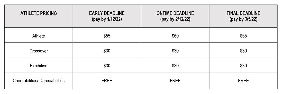 Asheville Pricing.JPG