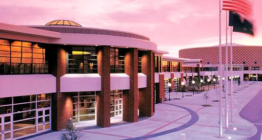 Charleston Convention center.jpg