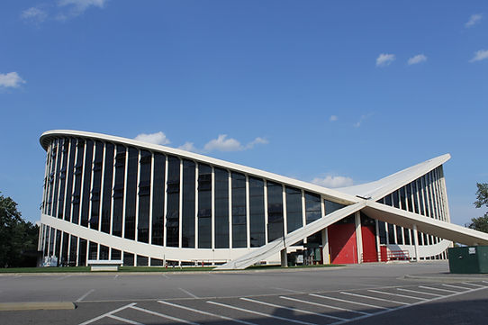 Dorton_Arena_West_Side.jpg