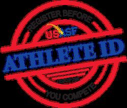 USASF athlete ID.png