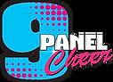 9 Pane_Cheer_l Logo.png