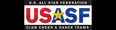 USASF_Logo_3d_1280x330.png