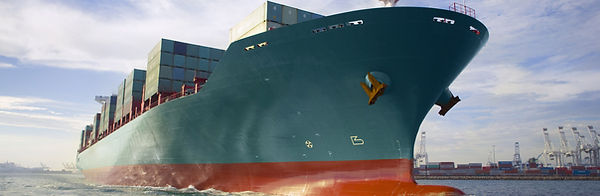 California Maritime Law