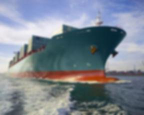 Logisitque et transport international | StratXport