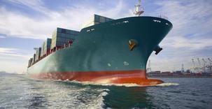 Transport maritime: Les ports ghanéens dotés d'une nouvelle version de Manifeste de fret